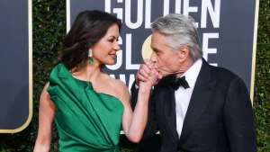 The Secrets of Catherine Zeta-Jones and Michael Douglas' Enduring Love