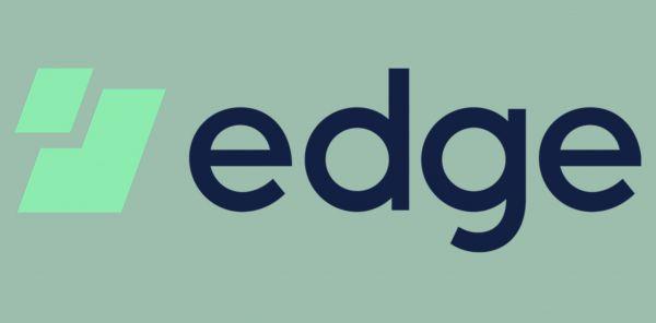 Edge, segurtasuna oinarri duen Wallet-a