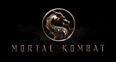 Watch Mortal Kombat Streaming Free