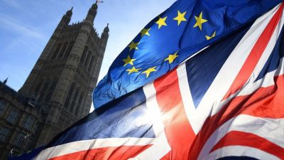 Brexit: MPs told deal 'downgrades' security and policingg