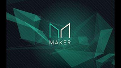 Qué es MakerDAO en 10 pasos