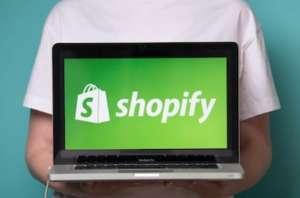 Dropshipping con Shopify