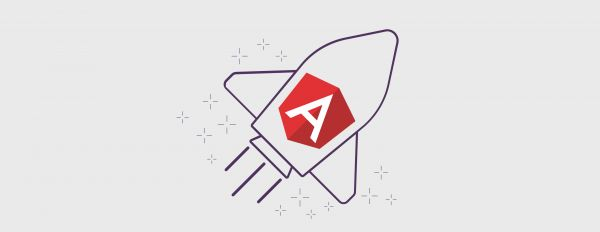 Angular Tutorial for Beginners