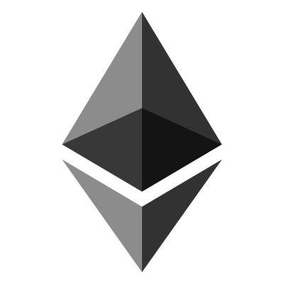 Ethereum(ETH)Today