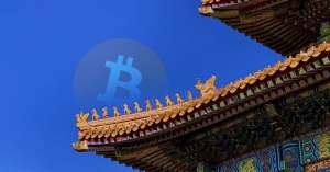 Social media searches for Bitcoin booming as China Merchant Bank invests in popular BTC wallet