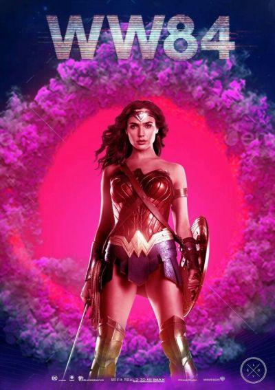 Wonder Woman 1984 2020 Magyarul Online Hungary HD Teljes Film (IndAvIdeo)
