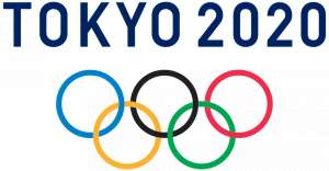 2020 Summer Olympic Games: Everything you need to know about Tokyo 2020