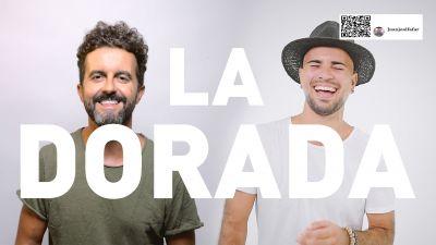 Nuevo single de Arco