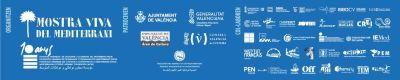 Convocatoria de prensa de Mostra Viva del Mediterrani