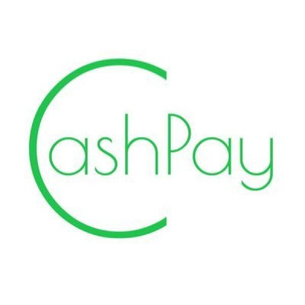 CashPay Wallet (Kripto txanpona)