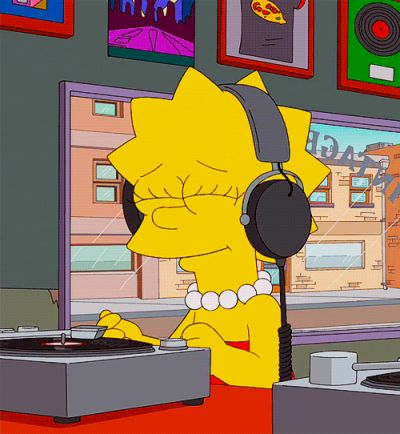 Disco FM, la aplicación que permite escuchar un disco antes de comprarlo