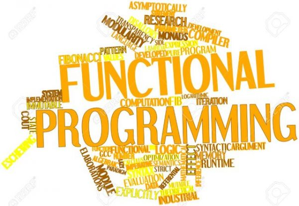10 Reasons Why I'm Learning Functional Programming (or How Understanding Functional Programming Represents An Investment