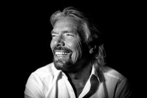 5 Inspirational Richard Branson Quotes On Success