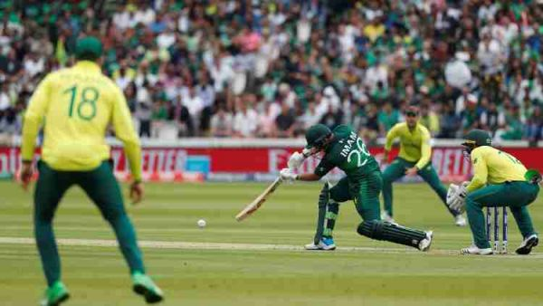 South Africa consider touring Pakistan for three T20Is in March