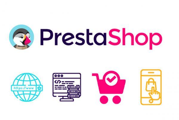 Shopify Alternatives in 2020