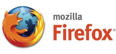 Zer da Mozilla Firefox?