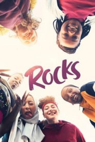 >> [REGARDER]™ Rocks STREAMING VF GRATUIT   FILM COMPLET En Français~[2020] >>