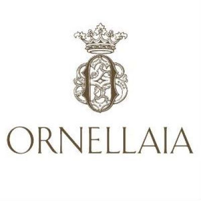 2020: The Year That Changed the World? The Story of an Extraordinary Ornellaia Vintage
