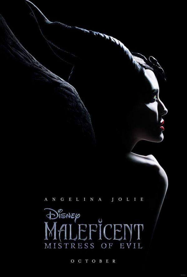 ►►Mozi Demóna: A sötétség úrnője Teljes Film indaVidea (Magyarul) 2019 HD 1080P!!!►►