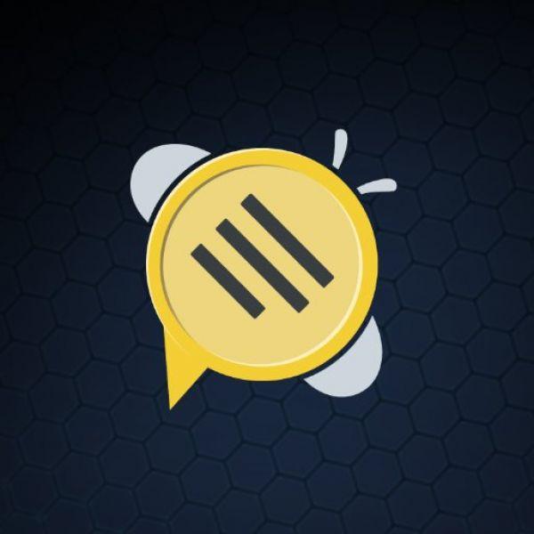 Centbee, Bitcoin SV-rako kartera erosoa