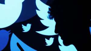 Twitter prepares for huge cull of inactive users