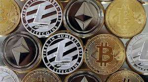 LITECOIN HASH RATE DOWN 60% SINCE AUGUST HALVING