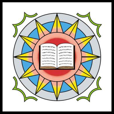 The Spiritual Teaching