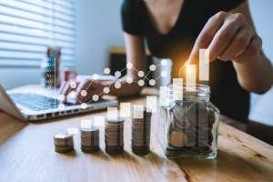 Sabias que existen factores o Pecados Capitales que te hacen tirar el dinero... y no te dejan ahorrar