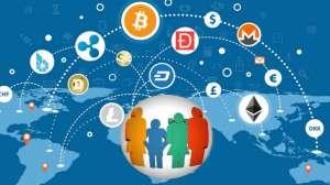 ¿Son las criptomonedas la mejor solución para enviar y recibir dinero?