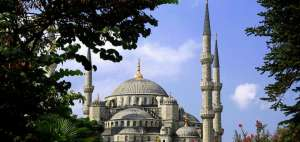 Islamic Culture, Turkish Economy, and the Spirit of Modern Capitalism