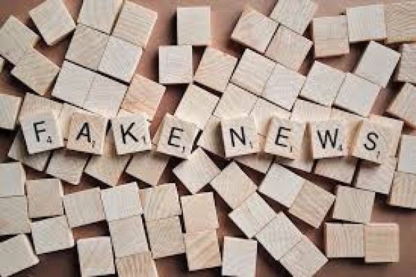 Profesionaltasuna VS Fake News