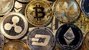 Seriously? Is Cryptocurrency Real Money?