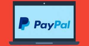 Alternativas a Paypal