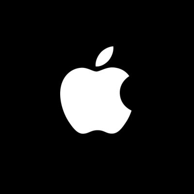 iOS Betagunea