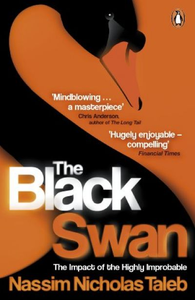 The Black Swan Book Review