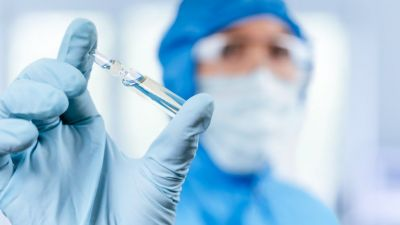 Coronavirus: Dexamethasone proves first life-saving drugg