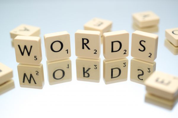 Can a single word have more than one meaning?