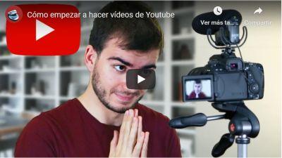 24. Youtube-n nola hasi eta copyright-a eta lizentziak ulertuz