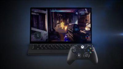 La inseguridad de los Anti-Cheat para videojuegos que se ejecutan en el Kernel de Windows