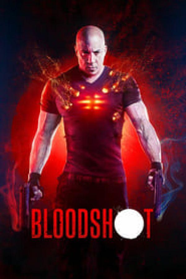 [[.Regarder Bloodshot complet français Regarder EN LIGNE.]]
