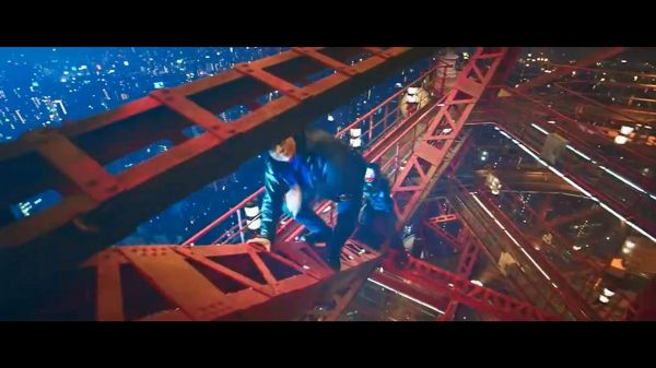 @!HD-Mozi!!(Néz) P肥龍過江 2019 HD Teljes Film (Indavideo) Magyarul@!