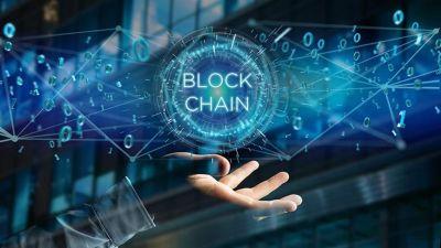 Paises como Colombia y Singapur estan ingresando a capacitaciones  profesionales de blockchain