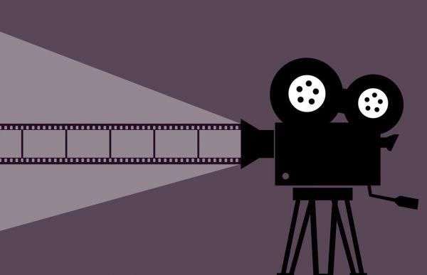 Filmak euskaraz