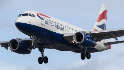 BA drops 15 long-haul routes including Seoul and Seychelles