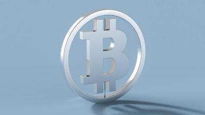 Bitcoin's Price Today: June 24, 2021—BTC Rises 0.03%