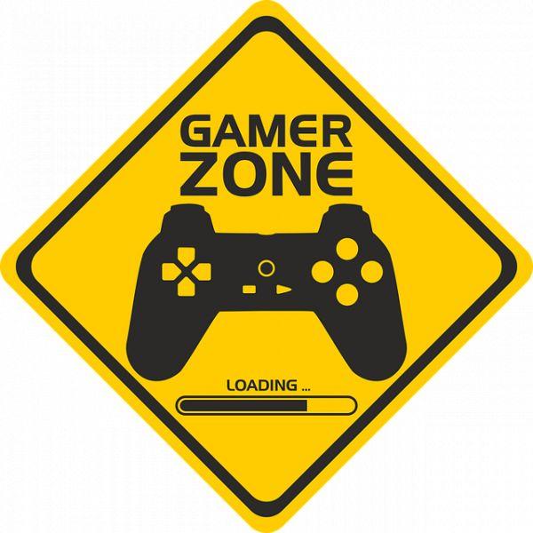 Influencia de los videojuegos en el comportamiento social de los adolescentes: informe de observación