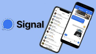 Signal: Cellebrite claimed to have 'cracked' chat app's encryption