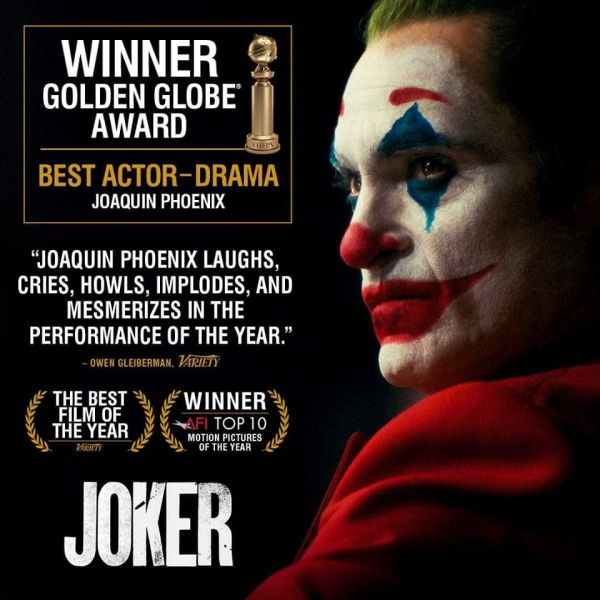 Watch Free Joker Movies Online ~ 2019 [Google Drive] mp4