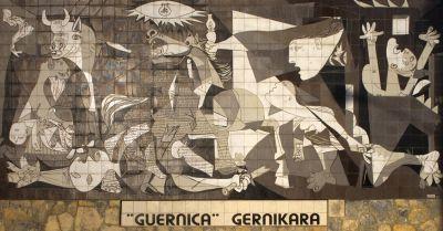 Ezagutu Gernika
