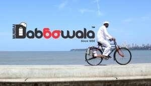 Dubbawalas of Mumbai – A Six Sigma Team